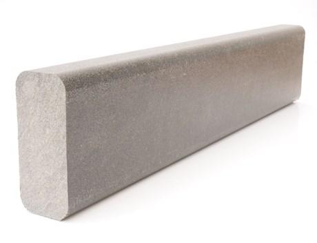 ecodek® Composite Support Beam (38 x 88 mm)