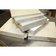 Versapanel - Cement-bonded particleboard