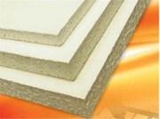 Versafire - Non-combustible board
