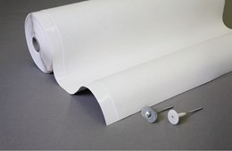 Evalon® VG - Roofing membrane