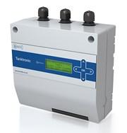 Tanktronic - Main Controller Unit