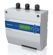 Tanktronic - Repeater Module