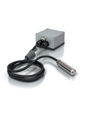 Tanktronic - Pressure And Temperature Sensor