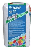 Planitop Smooth & Repair R2