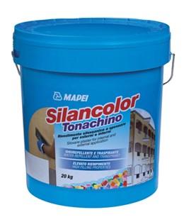 Silancolor Tonachino