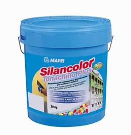 Silancolor Tonachino Plus