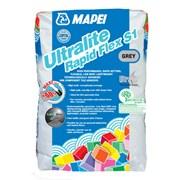 Ultralite Rapid Flex S1