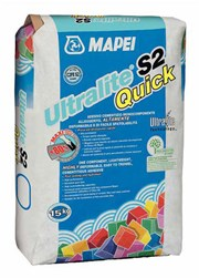 Ultralite S2 Quick