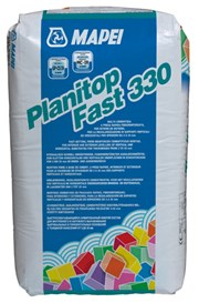 Planitop Fast 330