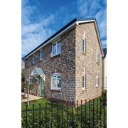Country Stone Walling