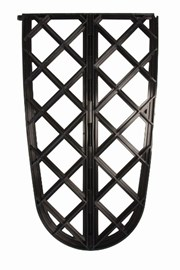 RootSpace 600 Infill