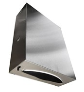 Paper Towel Dispenser - Behind Mirror Dropdown - 09.3106