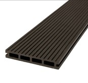 Dura Deck Type 146 Composite Decking