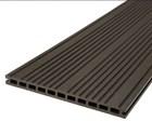 Dura Deck Type 295 Composite Decking