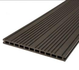 Dura Deck Type 295 Composite Decking
