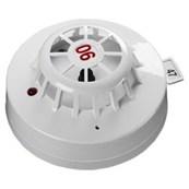 XP95 Heat Detector CS