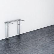 Lift For Worktop - RK1011