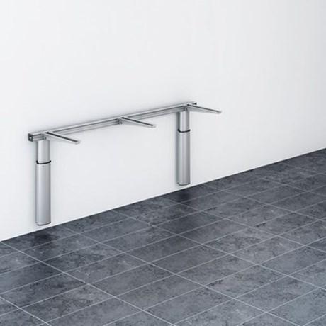 Lift For Worktop -RK1012