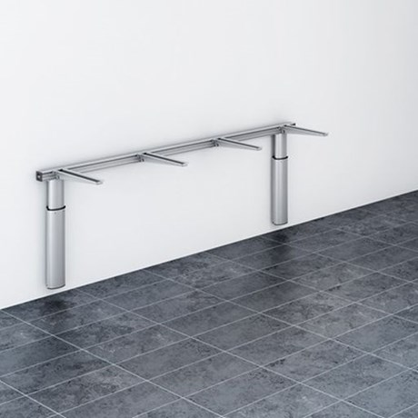 Lift For Worktop -RK1013