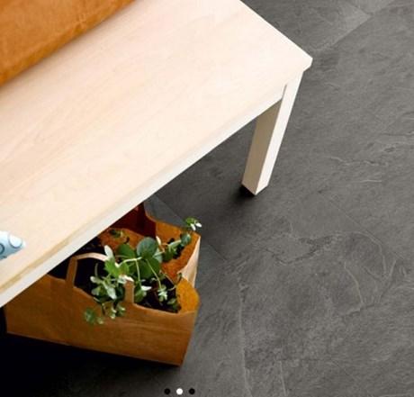 LVT Tile - Premium Click