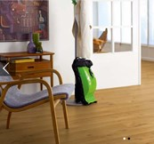 Laminate Plank - Original Excellence