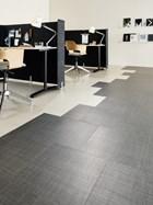 Assura Design Tile (Abstract) - PVC Tiles