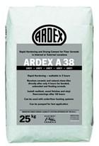ARDEX A 38