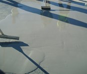 RIW Cementseal
