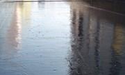 RIW Liquid Asphaltic Composition