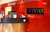 BioCladThe Vivid Colour Range Hygienic Wall Cladding