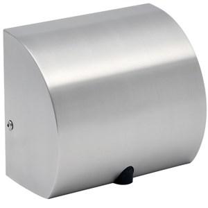 BC2002 Dolphin Velocity Eco Dryer
