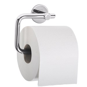 AC250 Dolphin Prestige Toilet Roll Holder