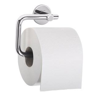 AC250 Dolphin Prestige Toilet Roll Holder