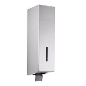 WP101-1 Dolphin Prestige Soap Dispenser