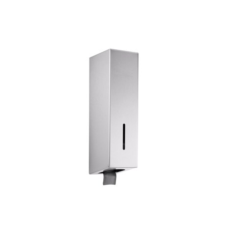 WP101-1 Dolphin Prestige Soap Dispenser
