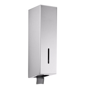 WP102-1 Dolphin Prestige Soap Dispenser