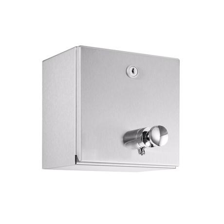 WP105 Dolphin Prestige Soap Dispenser