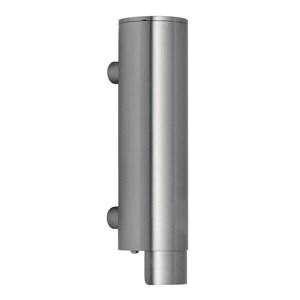 BC360 Dolphin Stainless Steel Soap Dispenser