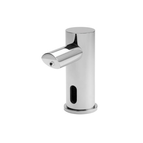 BC631 Dolphin Counter Mounted Infrared Soap Dispenser