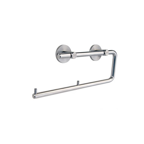 AC252 Dolphin Prestige Toilet Roll Holder