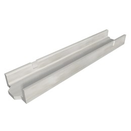 Anderlite trough - 1000 mm