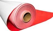 Wraptite-SA – Self Adhesive Air Barrier Membrane