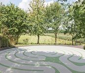 Addacolor - Resin Bound Surfacing