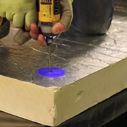 Cetherm Foil-Fix PIR