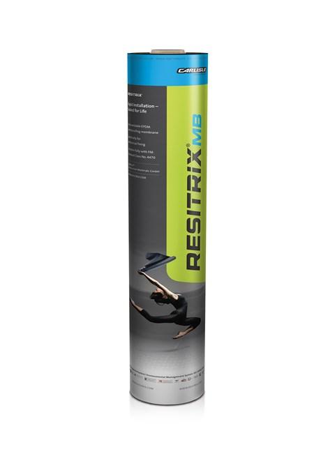 RESITRIX® MB - Membrane