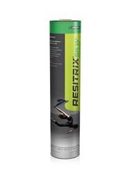 RESITRIX® SKW Full Bond - Membrane
