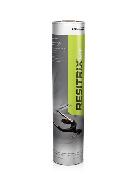RESITRIX® SR - Membrane