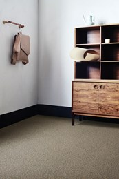 Timeless Blend - Pile carpet tiles