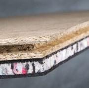 JCW Acoustic Deck - Deck 33