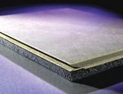 JCW Acoustic Deck - Deck 19